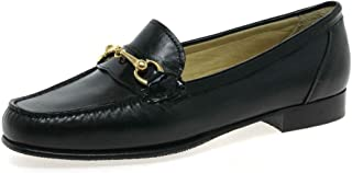 Charles Clinkard Women's Peter Kaiser Snaffle Casual Shoes