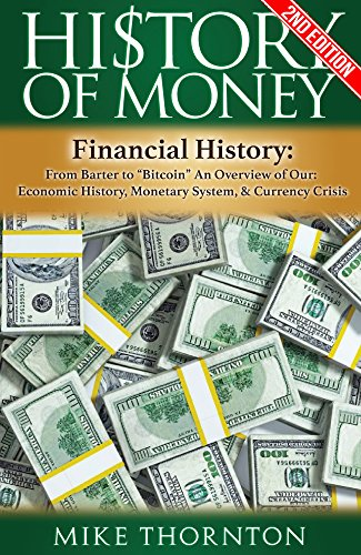 Bitcoins to dollars history of christianity horse betting strategy books for games