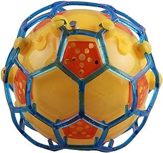 Amazon.es: balones futbol: Bebé