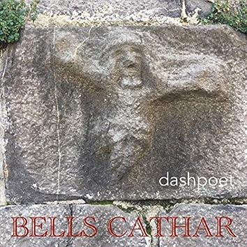 Bells Cathar