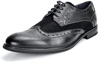 masonic shoes