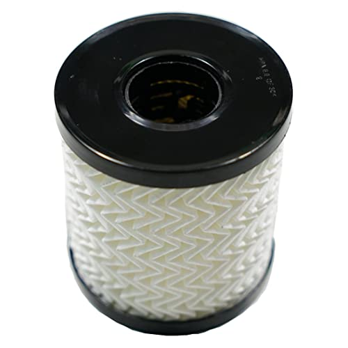 oil filter for Peugeot 307 206 / 207 / 408 / 508 Citroen Elysee Picasso C2