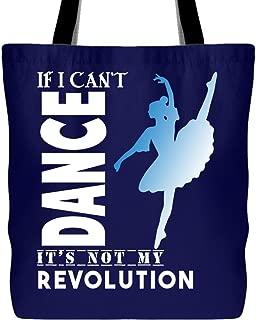 Best travolution dance bag Reviews