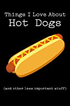Best polish dog cartoon Reviews