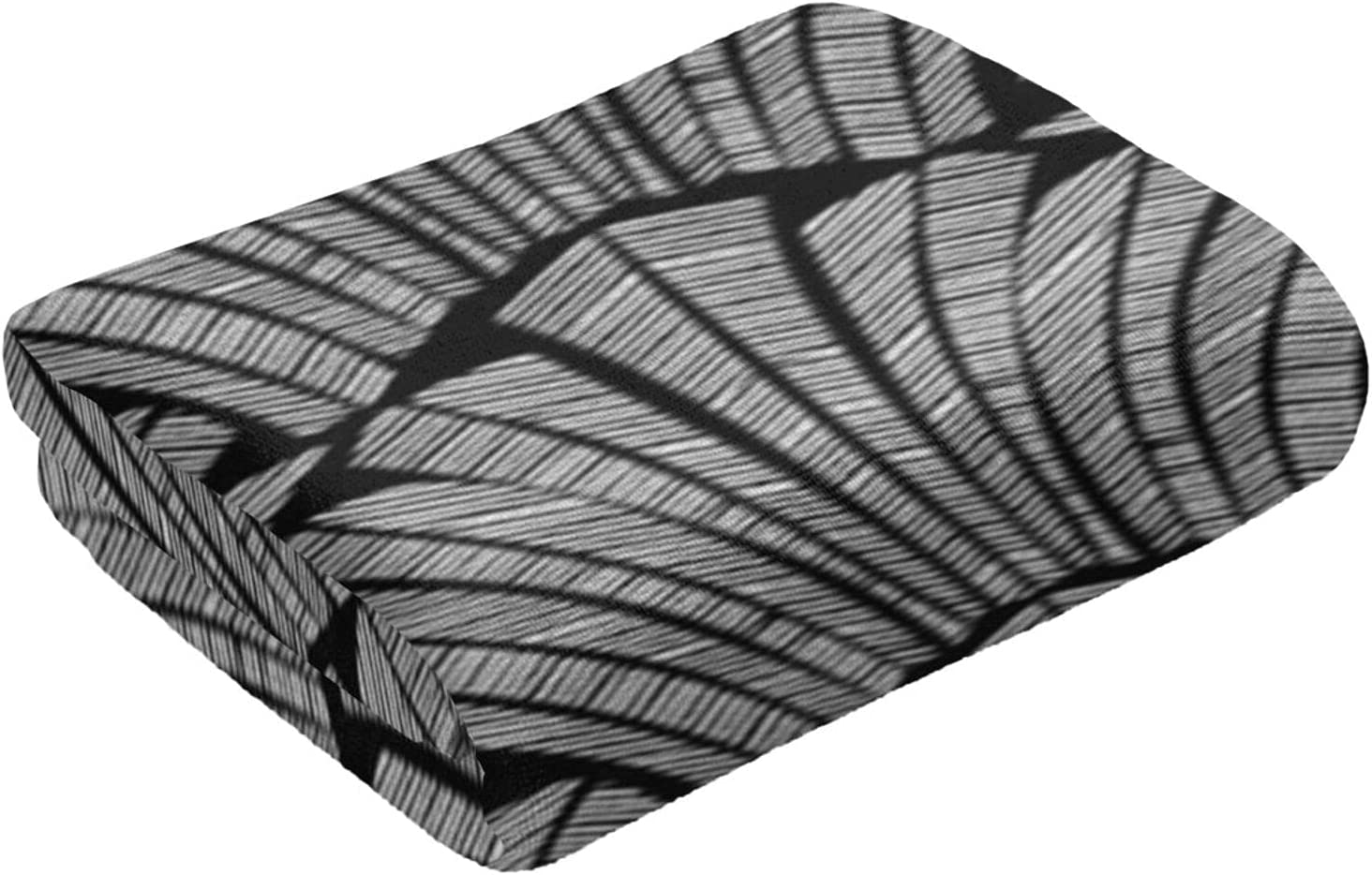 Towels Hand Washcloths 27.5x12 Max 72% Max 51% OFF OFF Inch Polyester Fingert