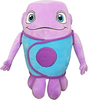 Best dreamworks home plush Reviews