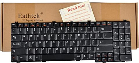 b560 keyboard