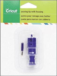 Cricut 2001330 Scoring Tip with Housing