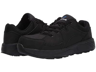 Nautilus Safety Footwear N2530