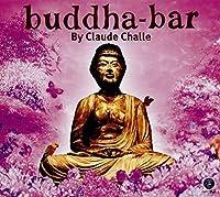 Buddha-bar I