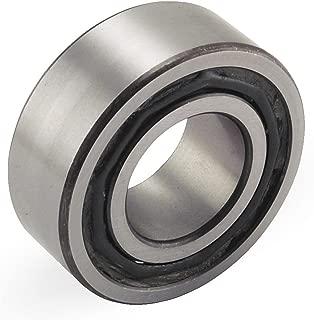 harley clutch hub bearing