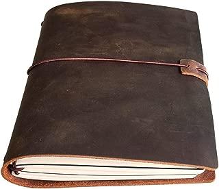 a5 traveler's notebook size