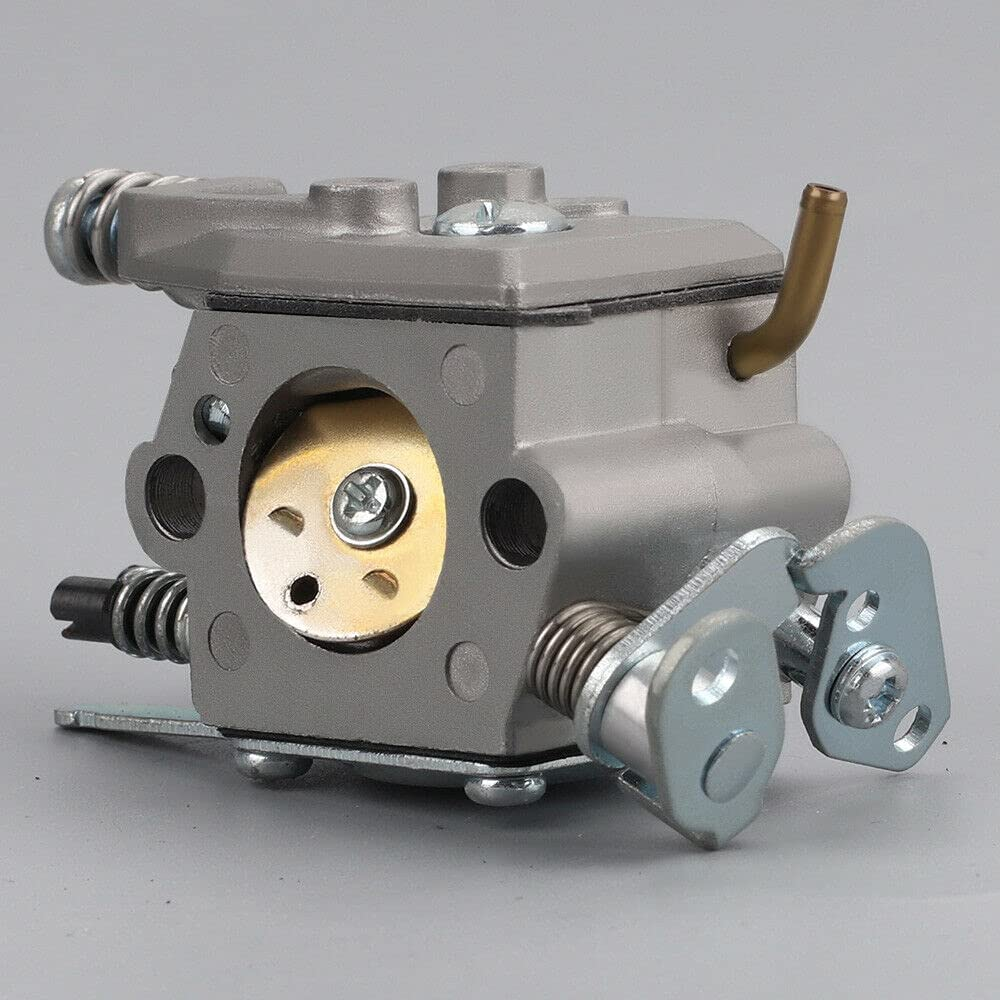 Carburetor Atlanta Mall Carb for 944414460 358352670 Ranking TOP14 358352660