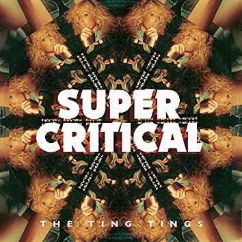 Super Critical