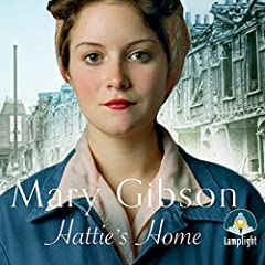 Hattie's Home