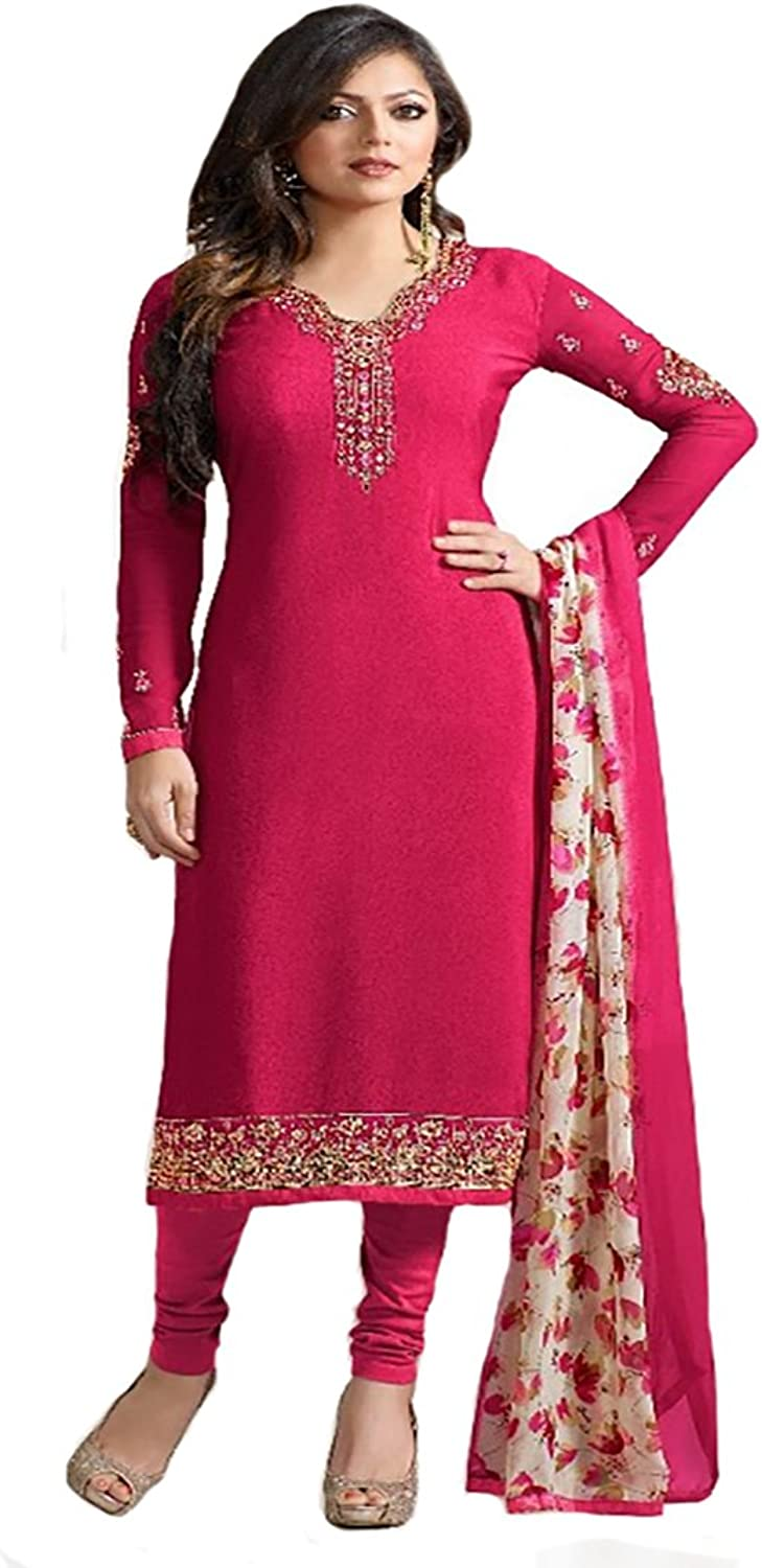 Bollywood Collection Salwar Bridal Eid Wedding Ceremony Punjabi 8837