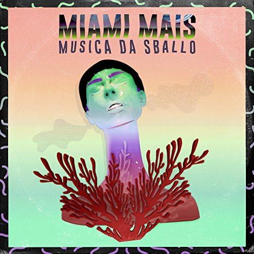 Miami Mais