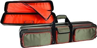 Allen Company Grand Lake Rod and Gear Bag
