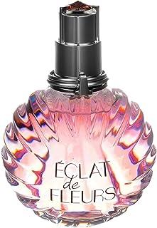Lanvin Eclat De Fleurs Eau De Parfum Spray 30ml