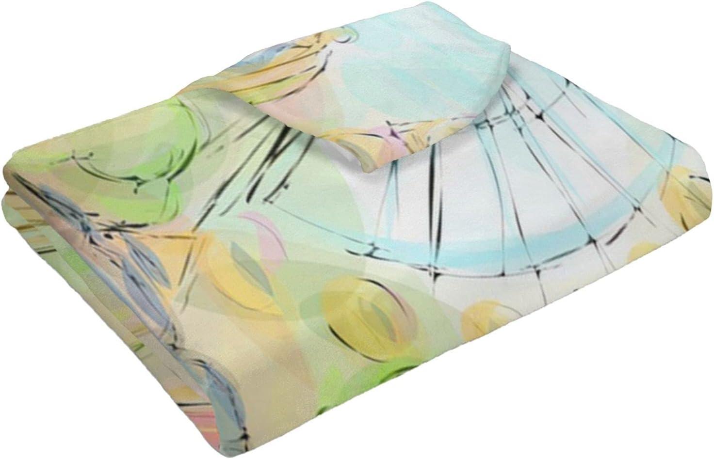 Rollercoaster Sale SALE% OFF Hooded Blanket Wearable Cuddle 100% quality warranty Throw Bla Cozy Warm