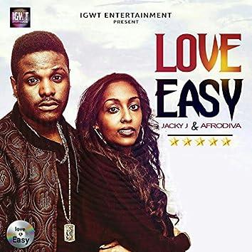 Love Easy