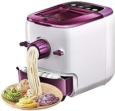 Machine à pâtes, entièrement automatique pour créer vos propres délicieuses pâtes fraîches, y compris des spaghettis, des ...