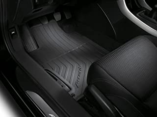Honda Genuine 08P13-T3L-110 Floor Mat