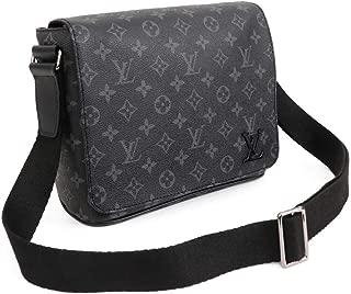 ショルダーバッグ メンズ メッセンジャーバッグ ショルダー 斜めがけ 通学 通勤 肩掛けバッグ 多機能 大容量