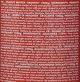 Zoom IMG-2 prozis burro di arachidi croccante