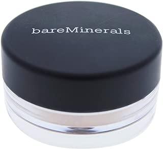 bareMinerals Eyecolor - North Beach, 0.56000000000000005 g