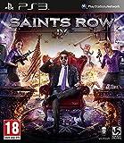 Saints Row 4 [Importación Francesa]