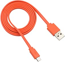 Best xtreme usb cable Reviews