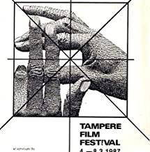 Playbill: The New Shakespeare Festival Public Theater: Festival Latino in New York Aug 1-23, 1987, Newman Theater