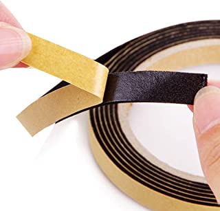 dust proof tape