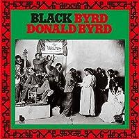 Black Byrd -Reissue- by Donald Byrd