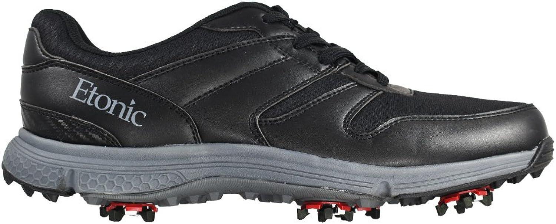 Etonic 901424 Men's G-Sok Sport shoes, 13 Wide