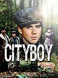 City Boy poster thumbnail