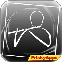 Learn Flute