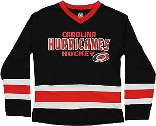 Outerstuff NHL Little & Big Boys Youth Kids Alternate Replica Jersey - Team Options