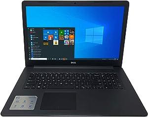 Dell Inspiron i3793 17.3