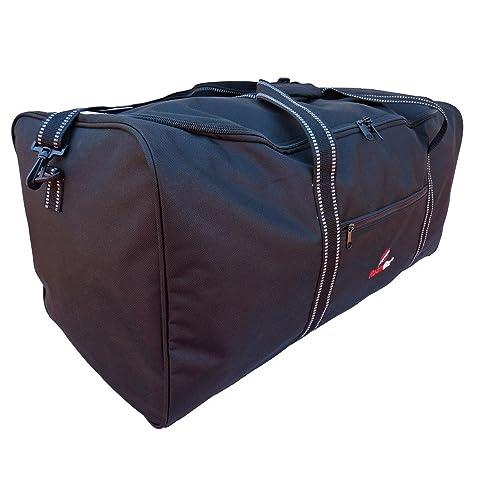 25f7c414eac8 Cheap Luggage: Amazon.co.uk