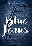 Blue Jeans...