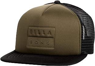 Amazon.es: billabong gorras