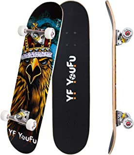 Best pro skateboards for sale Reviews