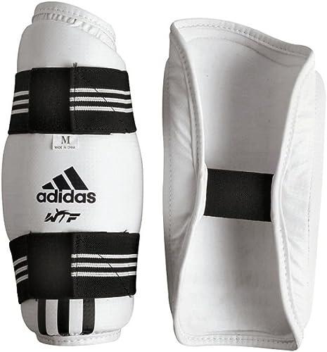 Adidas Avant-Bras Prougeector Petite