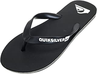 Quiksilver Molokai-Flip-Flops for Men, Chaussures de Plage & Piscine Homme