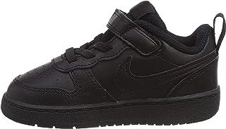 Nike Court Borough Low 2 (TDV), Sneaker Garçon