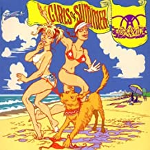 Best aerosmith girls of summer Reviews