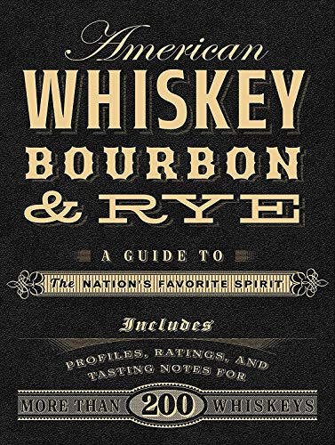 Nololy Whiskey Bourbon & Rogge Retro Plaque Muurblik Teken IJzeren Schilderij Vintage Aluminium Blad Waarschuwing Metalen Poster Voor Bar Garage Thuis Bruiloft Verjaardagscadeau