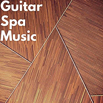 Guitar Spa Music